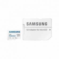 IMPRESORA APPROX TERMICA APPPOS80AM USB RS232