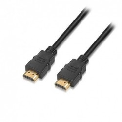 ADAPTADOR VGA HDB15 H A DVI...