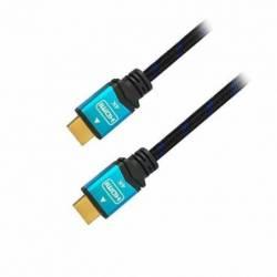 CAJA 2 5 EWENT SATA USB 2 0...