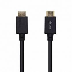 ADAPTADOR USB TIPO C A HDMI...