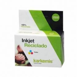 EBOOK BILLOW E03E 6 E-INK 4GB