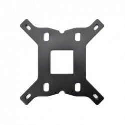 ADAPTADOR WIFI USB 3.0 APPROX APPUSB1200 1200 MBPS