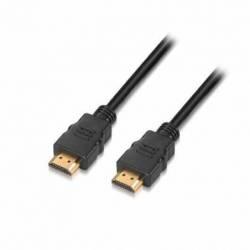CABLE HDMI M A HDMI M 1 8MT...
