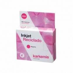 ADAPTADOR WIFI USB EMINENT 1200 MBPS NANO EM4535
