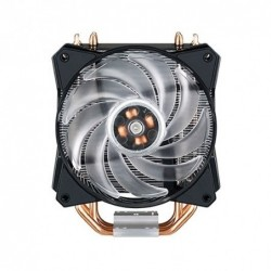 IMPRESORA TERMICA P83 USL USB RS232 LAN NEGRA IDRO83P8D