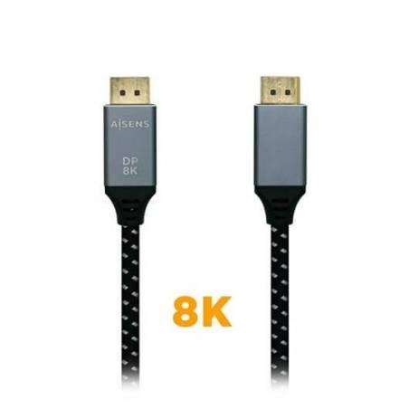 MEMORIA USB 3.0 DATATRAVELER G4 ROJO KINGSTON 32GB DTIG4/32GB