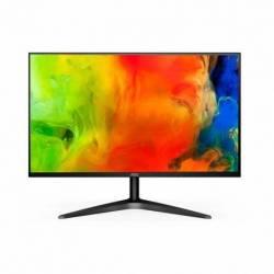 TARJETA PCI 4XUSB2 0 APPROX...