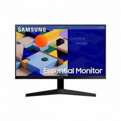 ORDENADOR ZE I3 7100 8GB 1TB GRAB FREEDOS EE000185