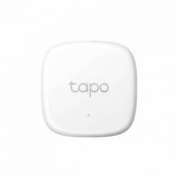 VISOR VFD 2X20 USB NEGRO VC02VFD8I
