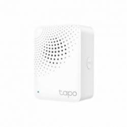 DISCO DURO 2 5  SSD 240GB...