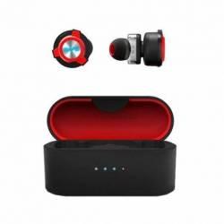 CARGADOR PORTATIL APPROX ESPECIFICO HP 90W 7.45 x 5.00 mm APPA01