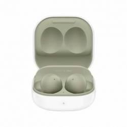 CARGADOR PORTATIL APPROX ESPECIFICO HP 65W 4.8 x 1.7 mm APPA05