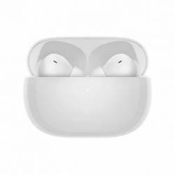 GAMEPAD TRUST GXT 540 PC PS3 NEGRO 20712