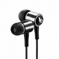CAJON IGGUAL IRON-3 ELECTRICO IGG314098