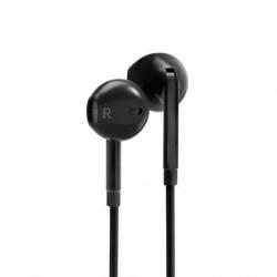 MALETIN PORTATIL TECH AIR 15.6 CLASSIC ATCN20BRV5