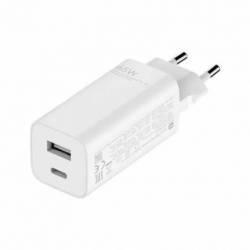 TARJETA SONIDO USB EWENT 5...