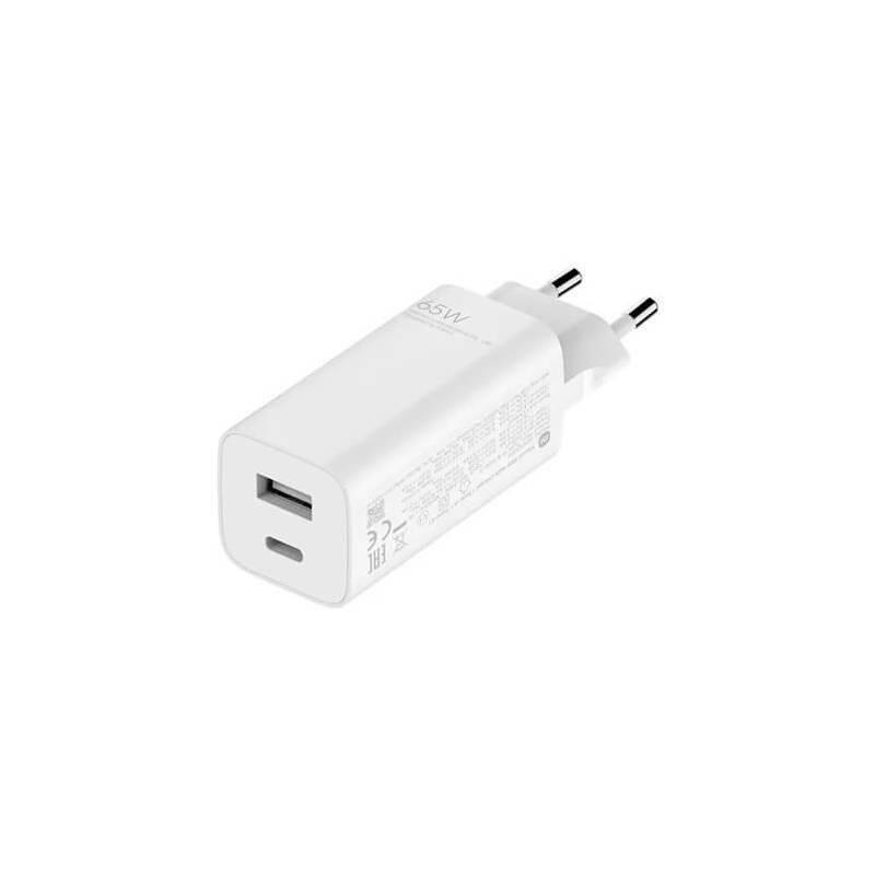 FUNDAS FELLOWES PLASTIFICAR A4 80MIC 5396205