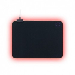 CAMARA EMINENT EM6325 IP CAMLINE PRO HD