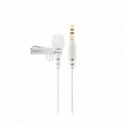 ORDENADOR ZE I5 7400 8GB SSD 240GB GRAB FREEDOS EE26228
