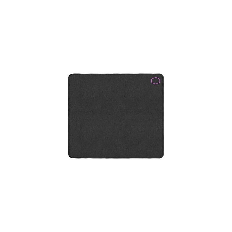 CRISTAL TEMPLADO TALIUS 10.1 ZIRCON TAL-TG1005