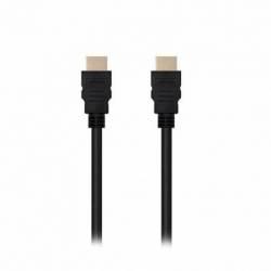 TARJETA USB 2 0 4   1...