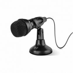 MEMORIA USB 2.0 TRIBE 501ST CLONE TROOPER 16 GB 17608
