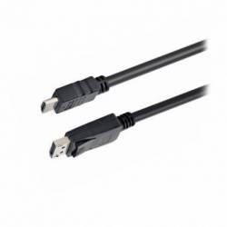 BAHIA CORSAIR 2.5 a 3.5 PARA DISCO SSD CSSD-BRKT1