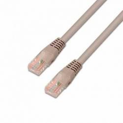 SOPORTE REFRIGERADOR PARA PORTATIL NGS X-STAND - VENTILADOR ILUMINADO - HUB USB 2.0