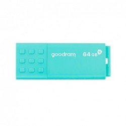 Smart WIFI plug   wifi...