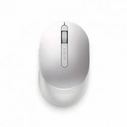 SCANNER HONEYWELL 1200G VOYAGER USB NEGRO SLHO12O85