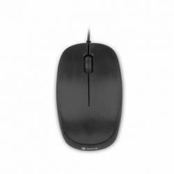 CABLE HDMI M A MINI HDMI...