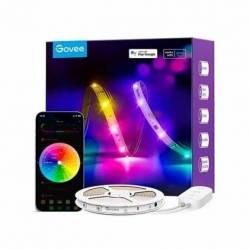 MEMORIA MICRO SDHC TRANSCEND 4GB TS4GUSDC4