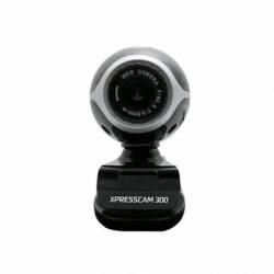 FOCO DICROICA OMEGA LED GU10 7W 500lm FRIA OMELGU10-7W-6000