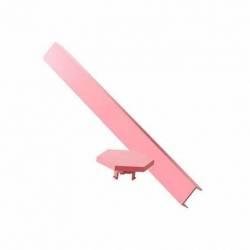 CARGADOR MECHERO TNB USB 1A...