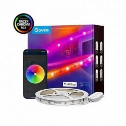IMPRESORA EPSON TM-T20 II ETHERNET + USB NEGRA IDEPT228I