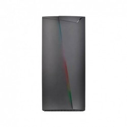 BOMBILLA LED VELA OMEGA COMFORT 6W E14 4200K VELA 520lm OMELE14C-6W-4200