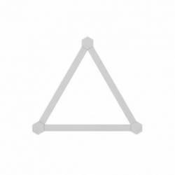 MEMORIA INTEGRAL 2GB DDR2 667 - PC2-5300 - 240 PIN - UNBUFFERED - NON-ECC