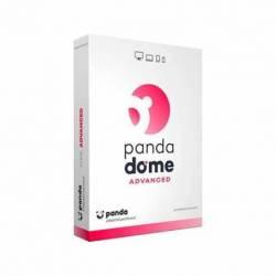 MEMORIA INTEGRAL IN3T4GNYBGX - 4GB - DDR3 - 1066MHZ - PC3-8500 - NO ECC - CL7