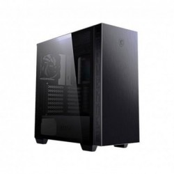 TARJETA GRAFICA GIGABYTE GTX 1050 2GB OC GVN1050O2D-00-G