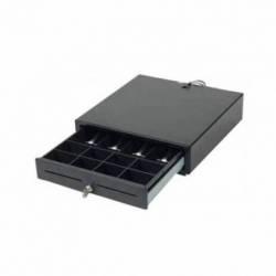 ORDENADOR ZE G4400 4GB 1TB GRAB FREEDOS EE28875
