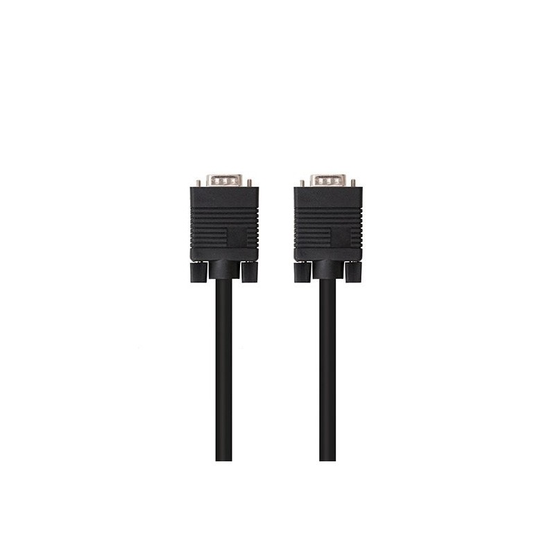 RATON LOGITECH B100 USB NEGRO 910-003357