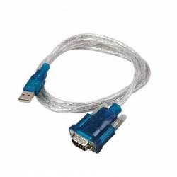 DISCO SSD KINGSTON A400 120GB SA400S37/120G