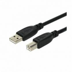DISCO SSD KINGSTON A400 240GB SA400S37/240G