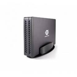 MEMORIA SODIMM KINGSTON DDR4 2400MHZ 8GB KVR24S17S8/8