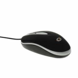 RELOJ DEPORTIVO BILLOW XS30 HR BLACK-RED XS30BR