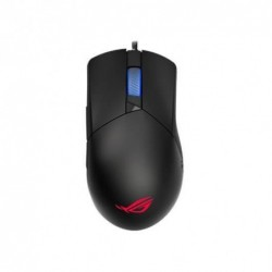 RELOJ DEPORTIVO BILLOW XS30 HR BLACK-GREY XS30BG