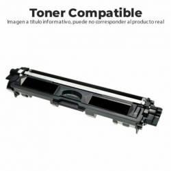 CAJA Approx APPHDD300B caja...
