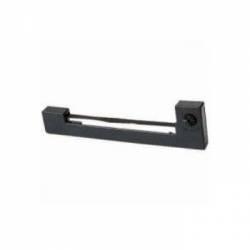 BOMBILLA LED STD 300° OMEGA E27 12W NATURAL OMELE27W-12W-4200