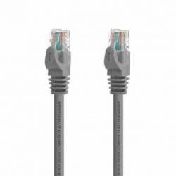 ADAPTADOR USB A RJ45 EDIMAX...