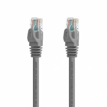 ESCANER HONEYWELL MK5145 USB MK5145-31A38-EU